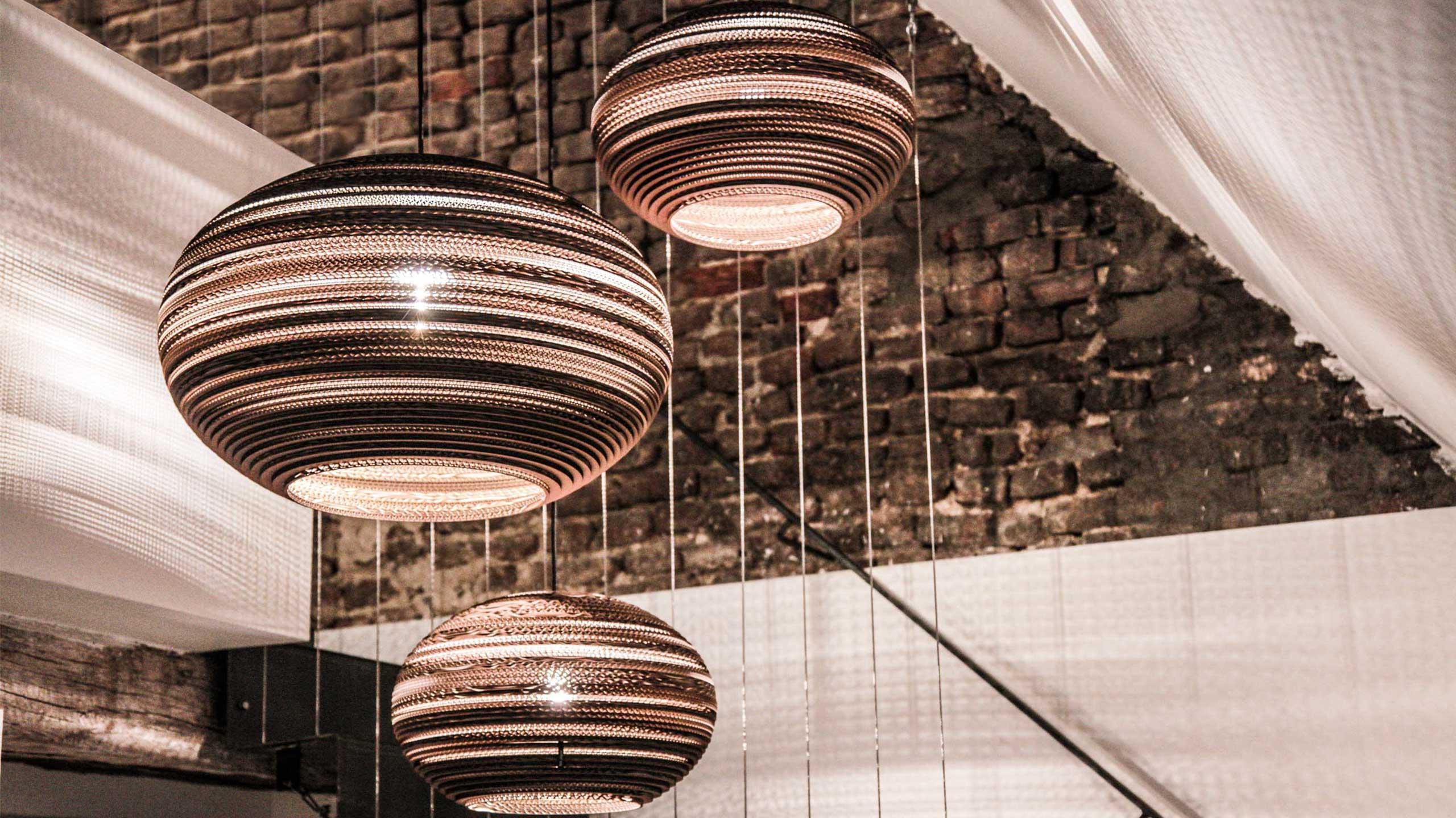 aanbieding think paper classy 640 te koop designtopics design verlichting lamp webshop