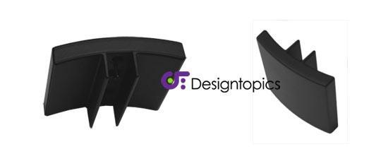 Aanbieding 18 contragewicht groot wit artemide tizio 50 onderdelen te koop designtopics - Gloeilamp tizio lamp ...