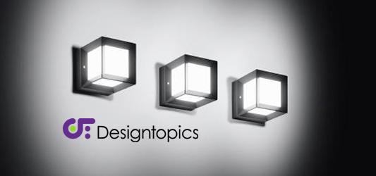 Aanbieding Bega 22633 zwart te koop, Designtopics - Design ...