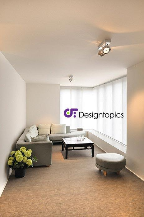 aanbieding slv kalu 2 te koop designtopics design verlichting lamp webshop. Black Bedroom Furniture Sets. Home Design Ideas