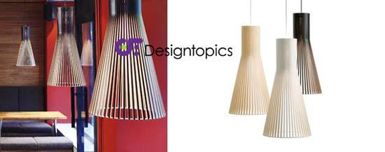 https://www.designtopics.nl/images/Secto-octo-4200-03-08-2011.jpg