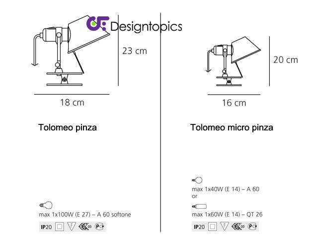 designtopic designverlichting en woonaccessoires. Black Bedroom Furniture Sets. Home Design Ideas