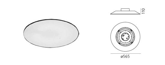 Aanbieding Plafondlampen Te Koop Designtopics Design