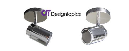 Aanbieding Astro como 1 te koop, Designtopics - Design verlichting ...