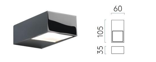 Aanbieding Astro kappa te koop, Designtopics - Design verlichting ...
