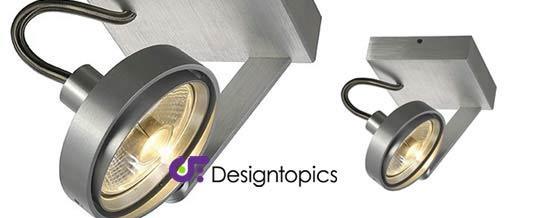aanbieding slv kalu 2 es111 te koop designtopics design verlichting lamp webshop. Black Bedroom Furniture Sets. Home Design Ideas