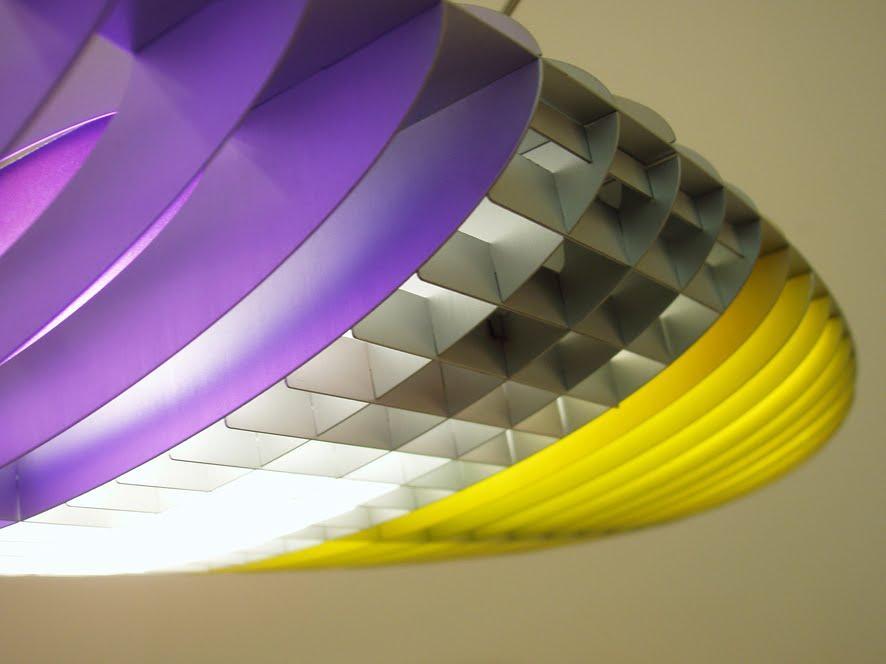 aanbieding luceplan queen titania te koop designtopics. Black Bedroom Furniture Sets. Home Design Ideas