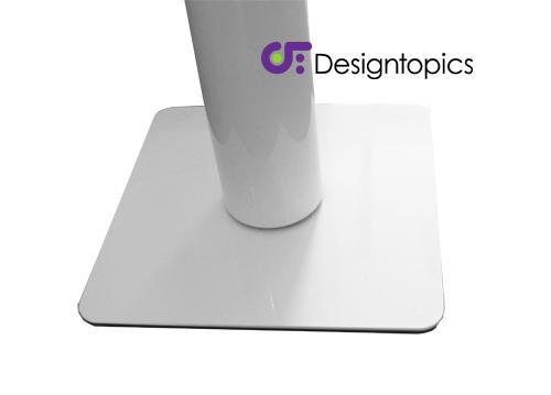 great aanbieding artemide ilio wit led te koop design verlichting lamp webshop with artemide ilio