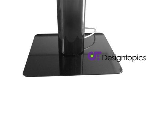 amazing aanbieding artemide ilio zwart led te koop design verlichting lamp webshop with artemide ilio